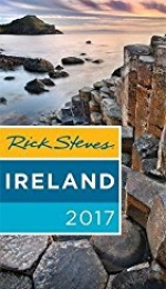 Rick Steves – Ireland