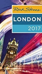 Rick Steves – London