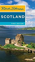 Rick Steves – Scotland